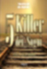 buy_5Killer.png