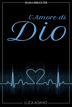 buy_amorediDio.png