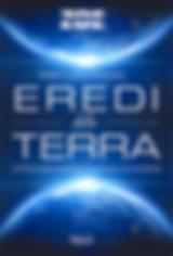 buy_Eredi.png