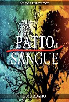 buy_pattodisangue.png