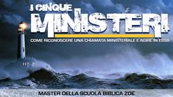 Master-5Ministeri