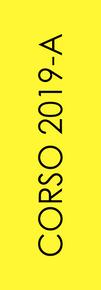 CORSO 2019/A