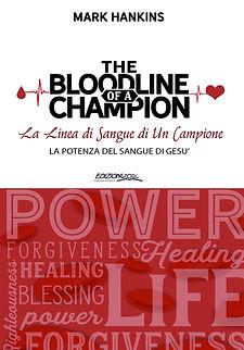 Bloodline COVER in Jpeg.jpg