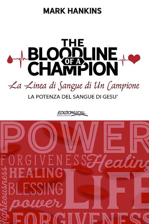 La Linea di Sangue di un Campione (PDF)