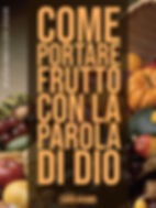 buy_ComePortareFrutto.jpg