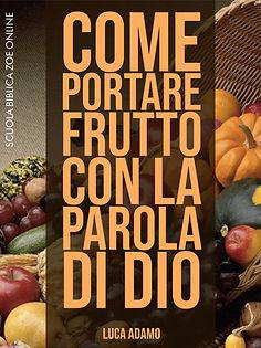 buy_ComePortareFrutto.jpg