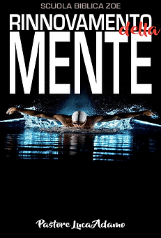 RinnovamentoMente_buy.png