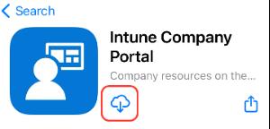 Office 365 - Setup Microsoft Intune MDM on IOS (Iphone and Ipad)