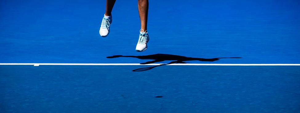 Sport 1.jpg