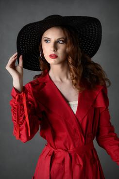 Fashion 6 (Georgia).jpg