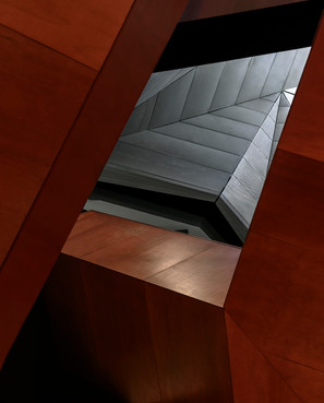 Architecture S 02.jpg