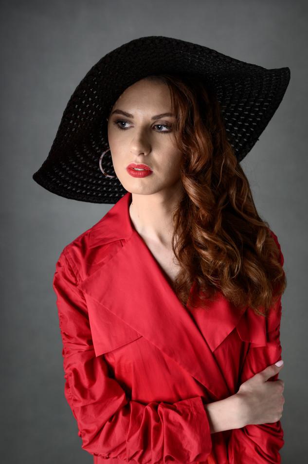 Fashion 5 (Georgia).jpg