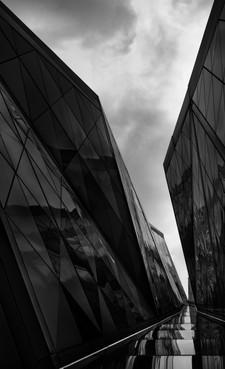 Architecture 32.jpg