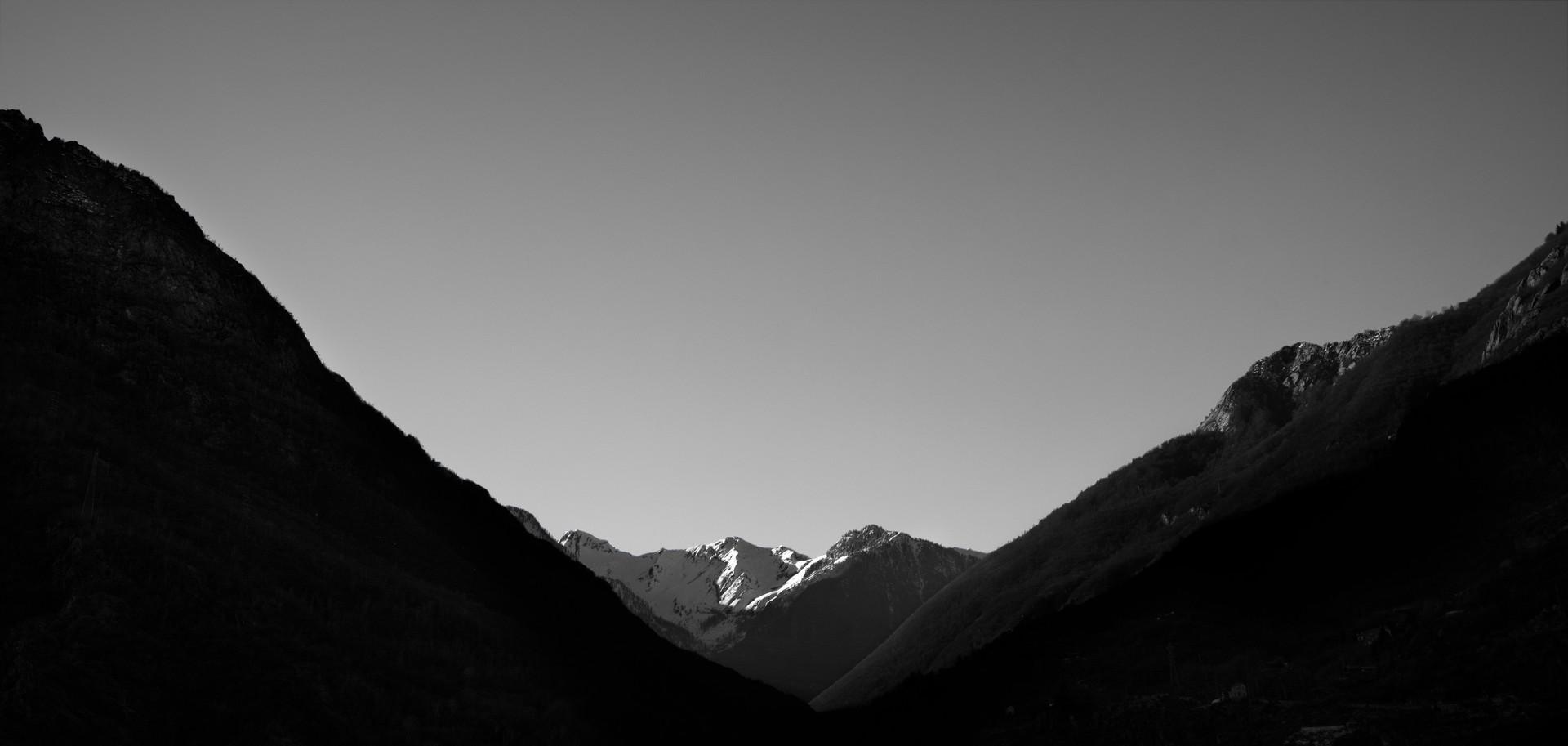 Landscape 18.jpg