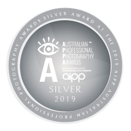 AIPP APPA - Silver Award Commercial Self
