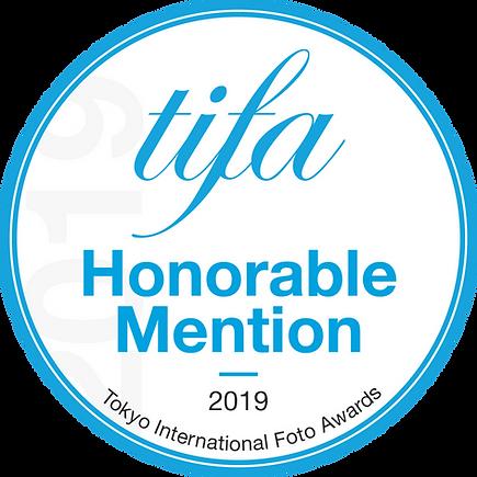2019 TIFA - Honorable Mention Award.png
