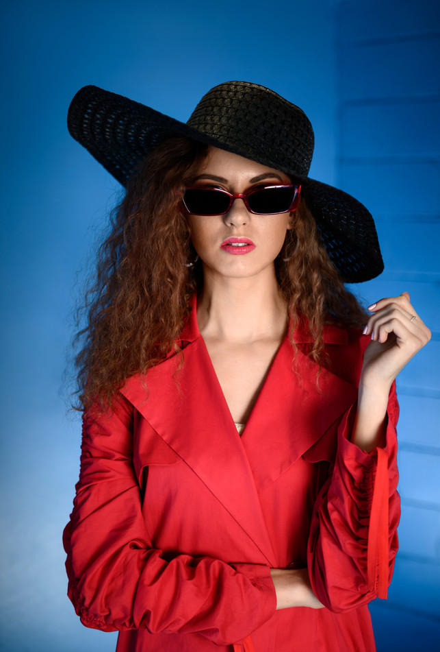 Fashion 1 (Georgia).jpg