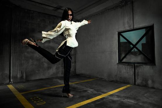 Fashion 22 (Pari).jpg