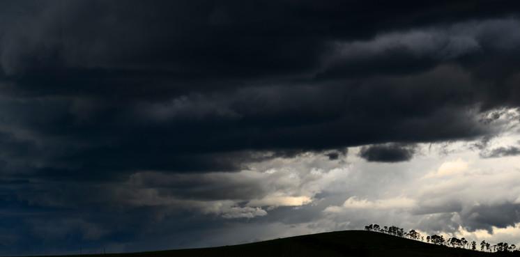 Landscape 12.jpg