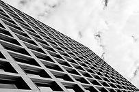 Architecture 6.jpg
