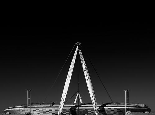 Architecture 40