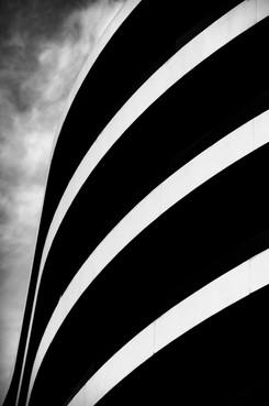 Architecture 43.jpg