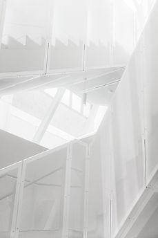 Architecture S 03.jpg