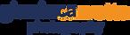 03 - Logo.png