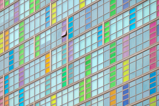 Architecture 51.jpg