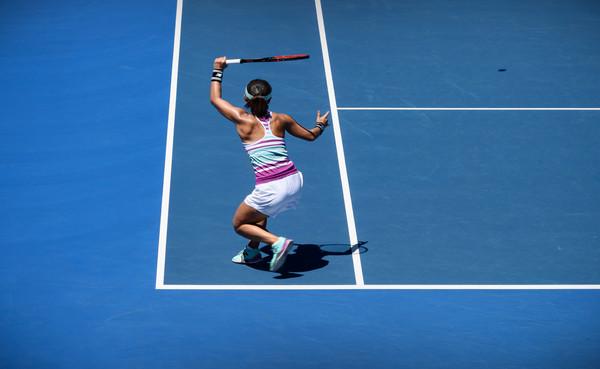 Sport 2.jpg