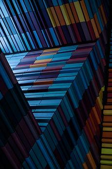Architecture 27.jpg