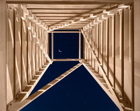 Architecture 54.jpg