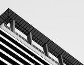 Architecture 20.jpg