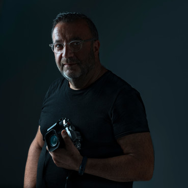 Portrait 19 (Andrew).jpg