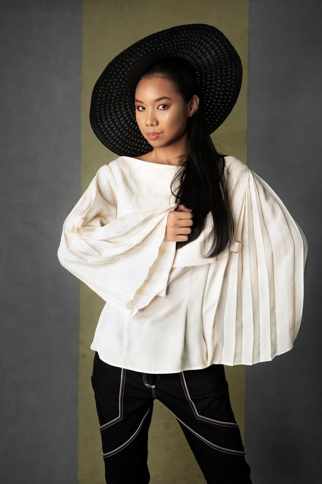 Fashion 24 (Pari).jpg