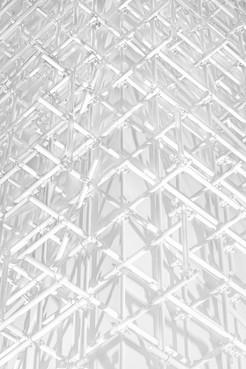 Architecture 30.jpg