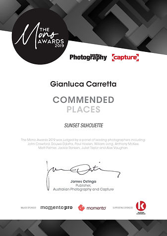 MONO Awards -746-Places-COMMENDED.jpg