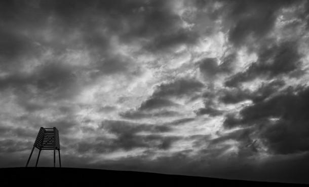 Landscape 13.jpg