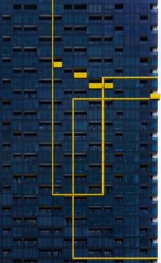 Architecture 31.jpg