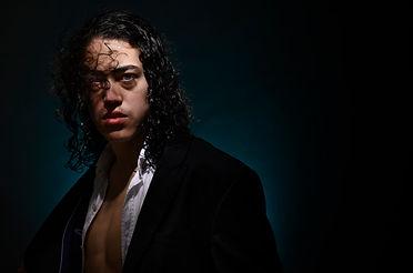 Portrait 11 (Alejandro).jpg