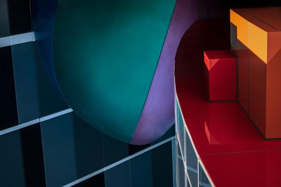 Architecture 49.jpg