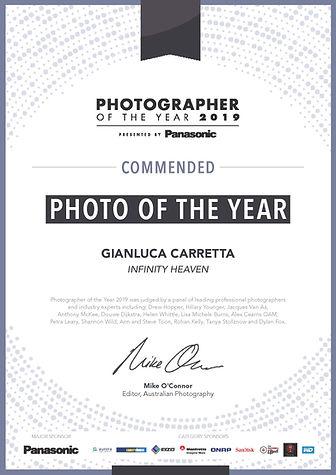 Australian Photography Magazine 2019 - C