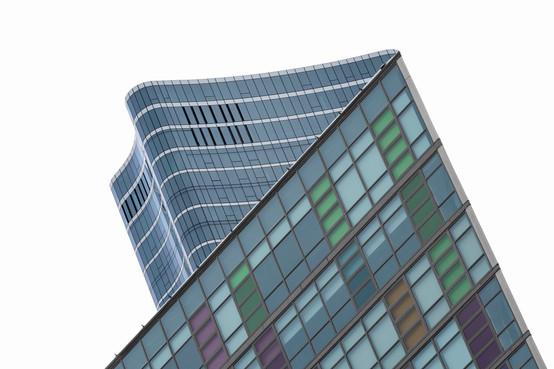 Architecture 52.jpg