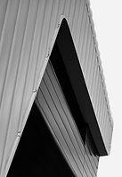 Architecture 21.jpg
