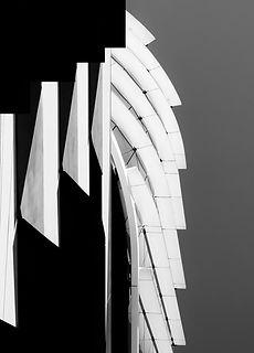 Architecture 35.jpg