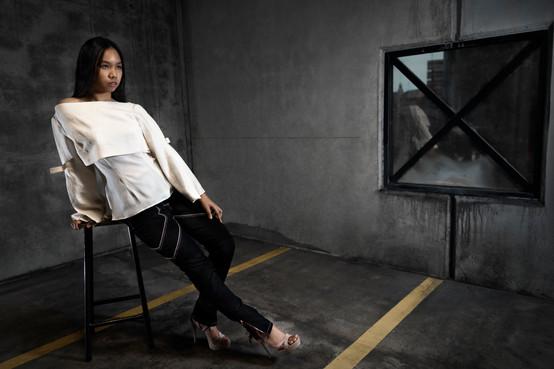 Fashion 26 (Pari).jpg