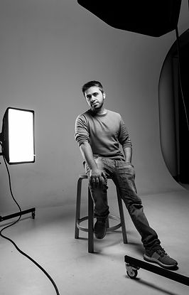 Portrait 8.jpg