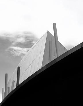 Architecture 36.jpg
