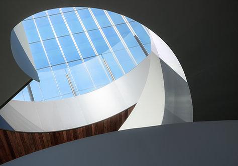 Architecture S 01