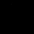 DP goofy slim transparent black.png